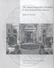 die sammlung antiker mosaiken in den vatikanischen museen