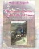 dieci anni a pompei e nella valle del sarno   marisa de spagnolis