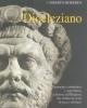 diocleziano   umberto roberto