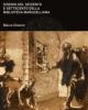 disegni del seicento e settecento della biblioteca marucelliana studi e appunti per un catalogo ragionato   marco chiarini