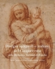 disegni spagnoli e italiani del cinquecento della biblioteca nacional de espaa   benito navarrete prieto gonzalo redn michaus