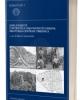 displacements continuit e discontinuit urbana nellitalia centrale tirrenica   maria cristina biella