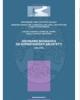 dizionario biografico dei soprintendenti architetti