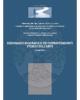 dizionario biografico dei soprintendenti storici dellarte 1904 1974