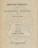 dizionario epigrafico di antichit romane