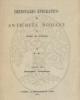 dizionario epigrafico di antichit romane parte 1 c   consul