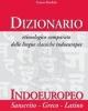 dizionario indoeuropeo sanscrito   greco   latino rendich