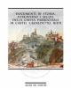 documenti di storia attraverso i secoli della chiesa parrocchiale di castel s benedetto rieti   alfio de santis