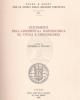 documenti inchiesta napoleonica su tivoli e circondario