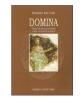 domina vicende di una  donna romana  e  della sua taberna scriptoria   romano del valli