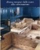 domus romane dallo scavo alla valorizzazione