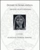 donne in roma antica identit societ economia