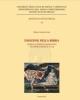 dorota hartman emozioni nella bibbia lessico e passaggi semantici fra bibbia ebraica e lxx