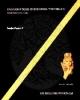 eburnea syrophoenicia studia punic vol 9