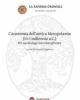 economia dellantica mesopotamia la sapienza orientale anno ix 2013  dagostino