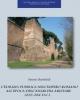 edilizia pubblica nellimpero romano antequem