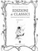 Edizioni di classici