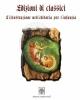 edizioni di classici sarrecchia
