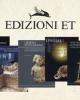 edizioni et milano