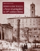 efisio luigi tocco a lover of antiquities in 19th century rome   tucci pl
