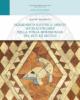 egemonie politiche e assetti socio economici nella tuscia meridionale tra ix e xii secolo   antonio berardozzi