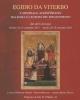 egidio da viterbo cardinale agostiniano tra roma e leuropa del