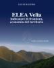 elea velia indicatori di frontiera economia del territorio elio de magistris   journal of ancient topography