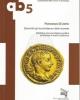 elementi per la schedatura delle monete database documentazio