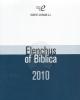 elenchus of biblica 26 2010