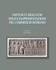 emptor et mercator spazi e rappresentazioni del commercio romano  sara santoro