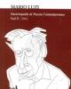 enciclopedia di poesia contemporanea vol 5 2014