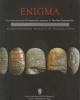 enigma un antico processo di interazione europea le tavolette
