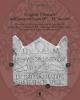 epigrafi cristiane nellarea vaticana iii vi secolo   vol 7 quaderni darchivio