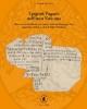 epigrafi pagane nellarea vaticana   giuseppe cascioli   quaderni darchivio n6