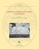 epigrafia e ordine senatorio 30 anni dopo atti della xixe rencontre sur lepigraphie du monde romain   tituli 10