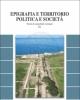 epigrafia e territorio politica e societ temi di antichit romane ix