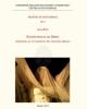 esotismi musicali del dibbuk ispirazioni da un soggetto del folclore ebraico aloma bardi