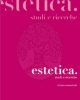 estetica studi e ricerche2