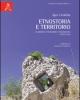etnostoriaeterritorio