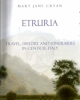 etruria  travel history and itineraries in central italy    ma