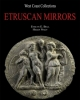 etruscan mirrors 2021