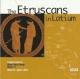 etruscansinlatium.jpg