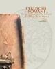 etruschi e romani a san casciano dei bagni le stanze cassianensi   a cura di monica salvini