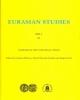 eurasianstudies92011