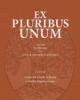 ex pluribus unum  studi in onore di giulia sfameni gasparro   a cura di giuffr scibona c  mastrocinque a