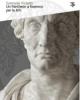 exempla virtutis un pantheon per le arti a ravenna