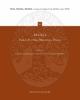 fana templa delubra corpus dei luoghi di culto dellitalia antica volume 4 regio i   fondi formia minturno ponza coarelli 2015