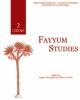 fayyum2
