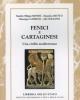 fenici e cartaginesi una civilt mediterranea