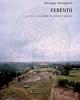 ferento la citt e il suo suburbio tra antichit e medioevo   a cura di giuseppe romagnoli metis 3